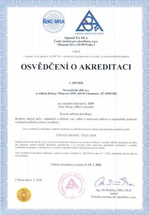 Akreditace2020